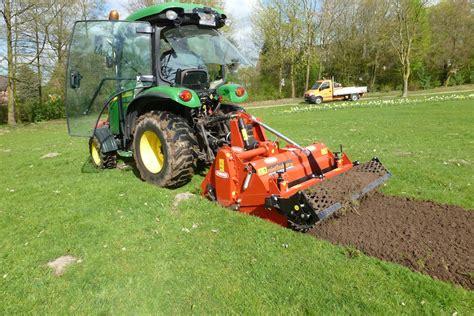 Garten Mieten Jona by Traktor Fr 228 Se Pflanzen F 252 R Nassen Boden