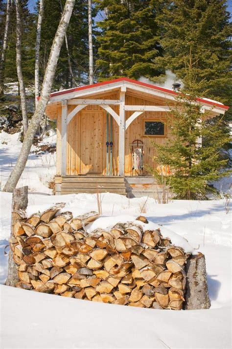 wood burning sauna plans   build  easy diy woodworking  easily build