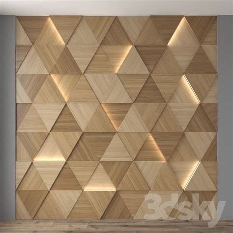 models  panel wall panel  wall coverings