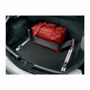 Coffre Fiat 500 : bande de maintien pour organiseur de coffre fiat 500x 500l ~ Gottalentnigeria.com Avis de Voitures