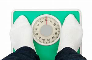 Как быстро похудеть без вреда для здоровья и без диет