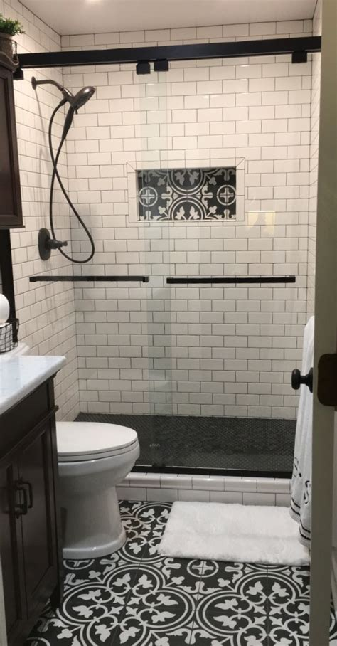 bathroom design trends  bathroom design trends