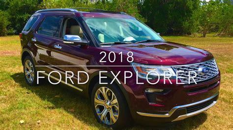 ford bronco manual transmission details news