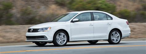 Does A Gti Require Premium Fuel by Does The Vw Jetta Require Premium Gasoline