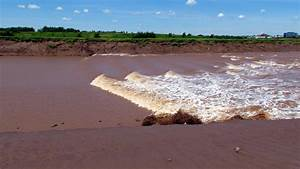 Tidal Bore Times   About The Tidal Bore