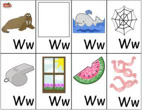flash card free coloring pages of alphabet flash card