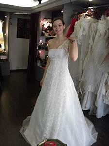 faire faire sa robe de mariee par une couturiere With faire sa robe de soirée soi meme