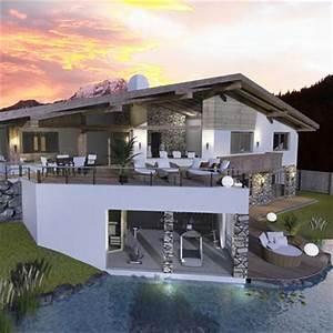 Haus Im Amerikanischen Stil : k stil planen bauen home corporate 2 ~ Lizthompson.info Haus und Dekorationen