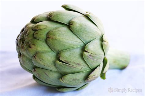 Images Of Artichokes How To Cook And Eat An Artichoke Simplyrecipes