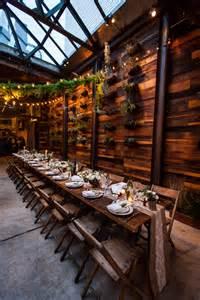 nyc wedding venues rustic wedding at winery hey