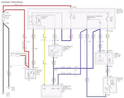 pioneer deh 1500 wiring diagram sub and wiring diagram