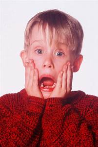 Quotes From Home Alone 1. QuotesGram