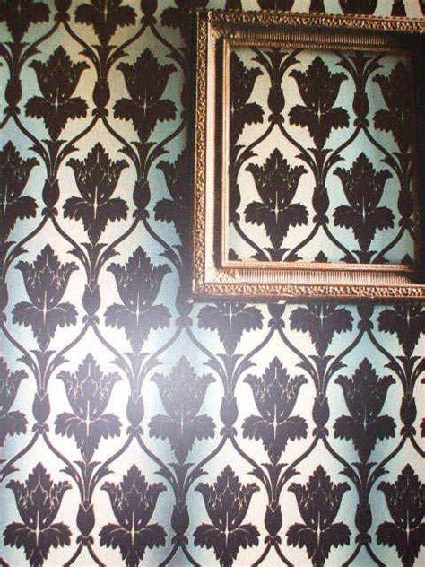 Sherlock Living Room Wallpaper by 17 Best Ideas About Sherlock Merchandise On