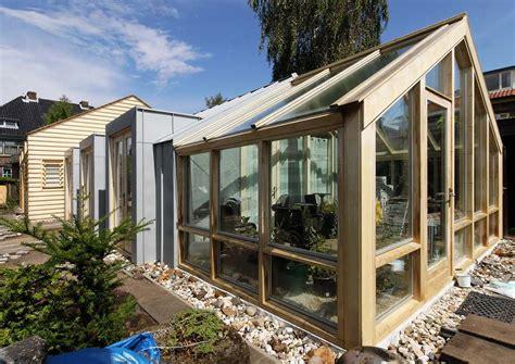 Eco House Maandag Family / Groosman   Architecture Lab