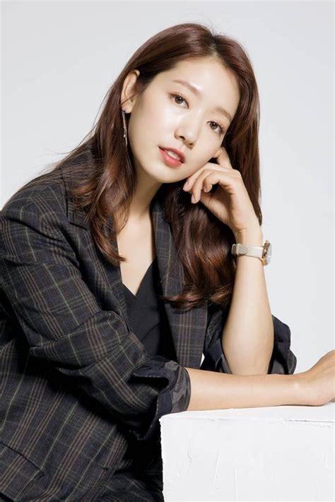 interview park shin hye slump rest
