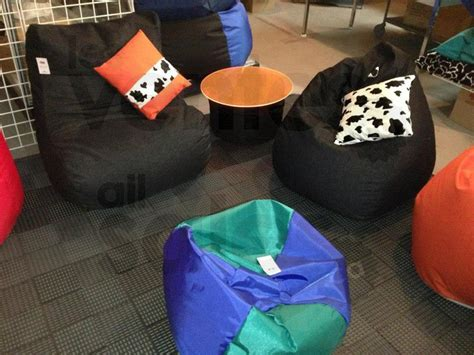 beanbags warehouse sale allsales ca