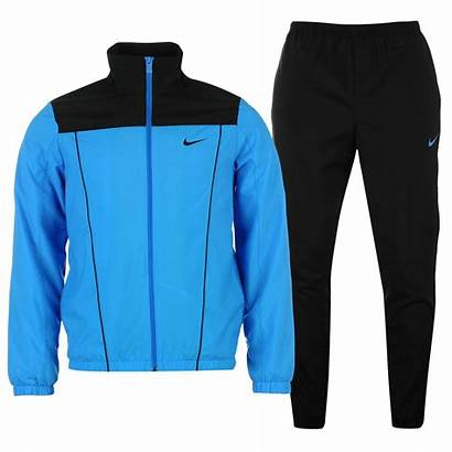 Tracksuits Nike Tracksuit Track Sports Suits Mens