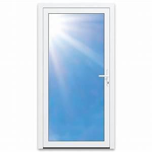 prix d une porte fenetre pvc double vitrage evtod With prix d une porte fenetre pvc double vitrage
