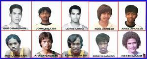 Ang Alamat ng Basketbolan sa Calumpang | ANG BLOG NG ...