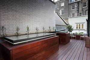 Whitesales flat roof skylights increase client ...