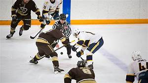 Bisons drop pair of heartbreakers to UBC | The Manitoban