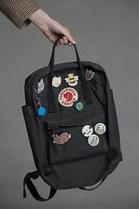 Wo Kann Man Europaletten Kaufen : wo kann man solche buttons kaufen und unter welchem namen ~ Watch28wear.com Haus und Dekorationen