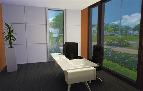 Download: Business Career Starter   Sims Online