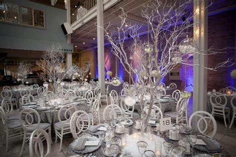 published  brides magazine angela kevins wedding