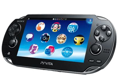 free sony ps vita with phone contract deals