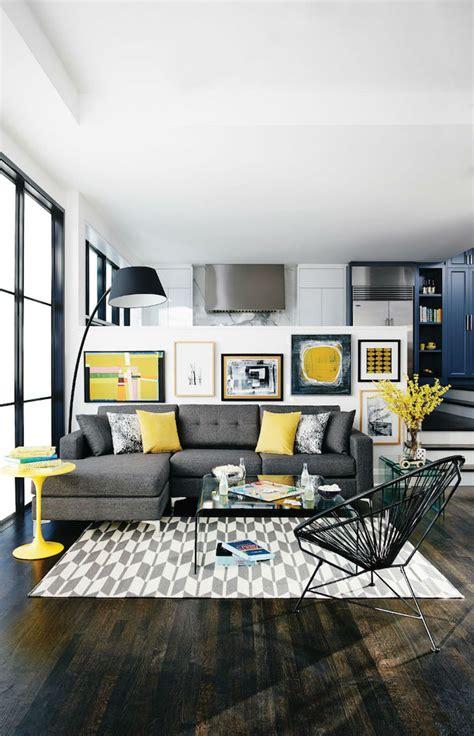 Welche Farbe Passt Zu Grau by 1001 Ideen Zum Thema Welche Farben Passen Zusammen