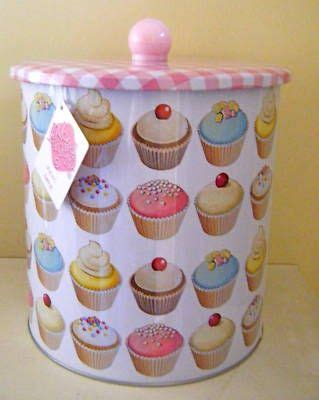 cupcake accessories for kitchen 137 best cupcake kitchen images on kitchens 6321