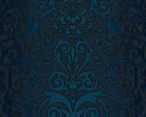 wallpaper versace home non woven wallpaper 93545 4 935454 With markise balkon mit versace home tapete