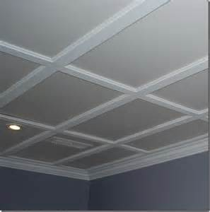 Black Ceiling Tiles 2x4 by Diy Ceiling Ideas Home Ideas Designs