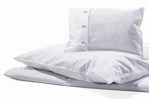Weiße Biber Bettwäsche : bettw sche feste gezwirnte baumwolle 135 x 200 cm 1 ~ Michelbontemps.com Haus und Dekorationen