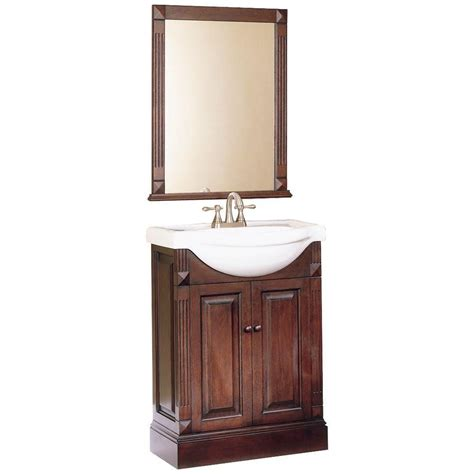 Home Depot Bathroom Vanity Mirrors by Bathroom Vanity Sets The Home Depot Canada