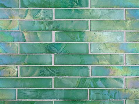 recycled glass  decorative tiles orange county register
