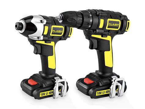 power tools november  toolversed