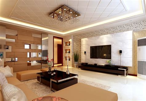 latest living room designs  decor ideas