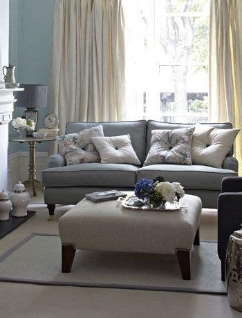 Living Room Design Duck Egg Blue