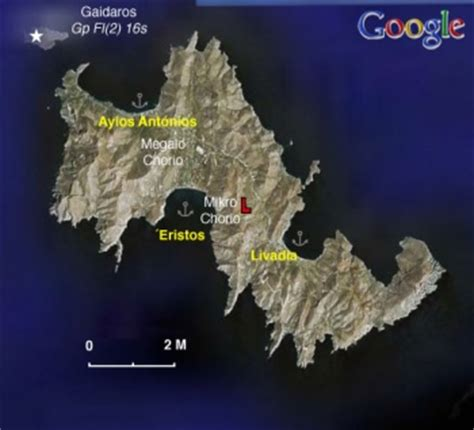 Sailing Wiki Greece by Tilos A Cruising Guide On The World Cruising And Sailing