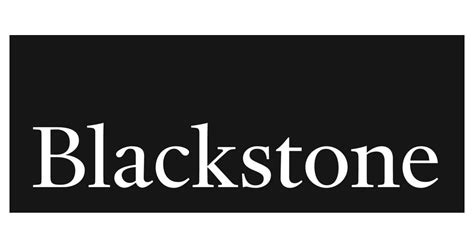 Blackstone Announces Additional Senior Hires For New. What Is Laser Skin Tightening. Register Your Domain Name Free. Credit Cards With Rewards Points. Management And Training Corporation. Auto Insurance Colorado Springs Co. Retail Industry Life Cycle Shadow Tracker Gps. Business Loans For Women Data Feed Management. Manhattan Rug Cleaning Mastercard Call Center