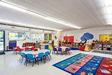 cupertino preschool city of cupertino ca 738 | 636512608861070000