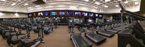 life time fitness   gyms gilbert az
