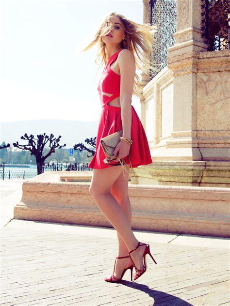 sexy wear heels earrings oversized dresses glam sophisticated