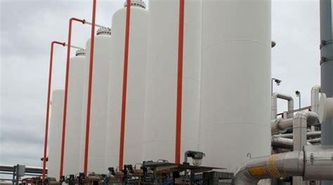 gas purification plants caloric anlagenbau gmbh