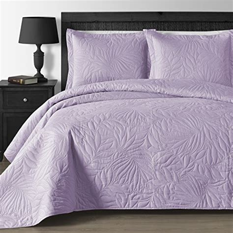 Lavender Coverlet by Lightweight Bedspread Coverlet Sets And Oversized