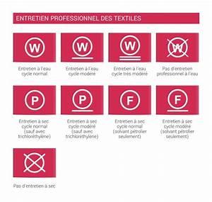 Symboles Lavage Vêtements : guide des symboles de lavage comprendre les tiquettes ~ Melissatoandfro.com Idées de Décoration
