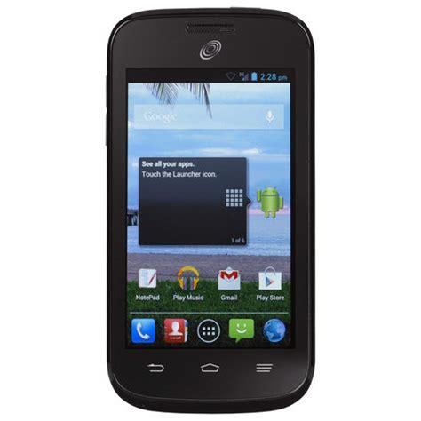 net10 wireless phones net10 zte savvy nocontract cell phone black z750c best buy