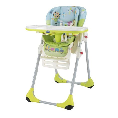 chaise haute b b chicco chicco polly phase high chair bubs n grubs