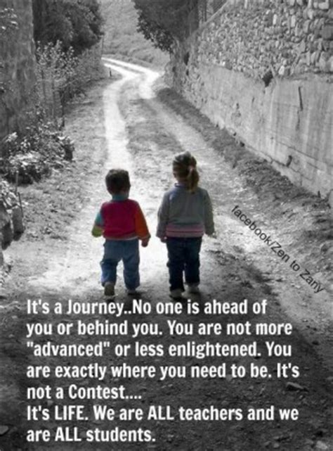 famous quotes  life  journey quotesgram
